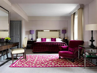 bloomsbury-hotel-london